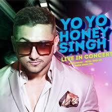 YO YO Honey Singh Live in Concert in Hyderabad  Buy Tickets online  Hitex Grounds, MadhapurHyderabad, Andhra Pradesh 17Aug2013 - honeysingh-thumb_t