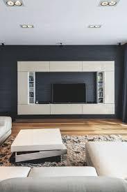 images interior design tv. interior tv wall design images tv