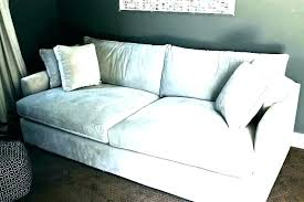 deep leather sectional sofa extra deep seat sectional extra deep seated sectional sofa extra deep sofa