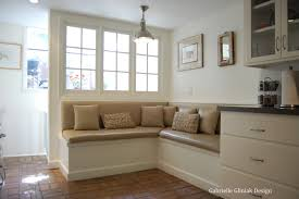 Amazing Kitchen Corner Bench Seating With Storage 18 for Your Home ...