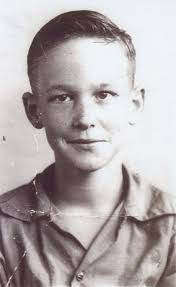 Harvey Harper Obituary - Pulaski, TN