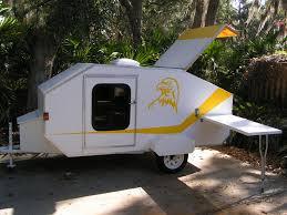 diy plans free teardrop trailer plans pdf free tv excellent decoration teardrop trailer plans
