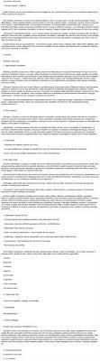 lawrence essay friar lawrence essay