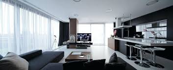 kitchen living room design ideas style view larger small open kitchen living room design