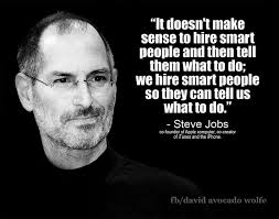 Steve Jobs Quotes Impressive Steve Jobs Quotes Wisdom Advice Life Lessons ARTINSPIRATION