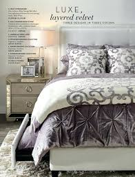 lux e a storage bed our exclusive offers four upholstered z gallerie bedding sheets