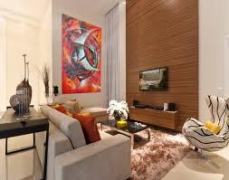 type of furniture design. Contoh Penataan Ruang Tamu Rumah Tipe 36 Type Of Furniture Design
