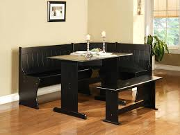 Booth Dining Table Corner Kitchen Collection Plans Home Interiors Nook Set  Canada Bench