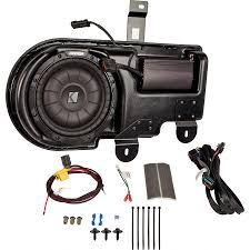 ford f 150 speaker wiring on ford images free download wiring 2014 Ford Fiesta Radio Wiring Diagram ford f 150 speaker wiring 2 2016 ford f 150 wire diagram 2015 ford f150 radio wiring diagram Player Wiring Diagram Ford Fiesta