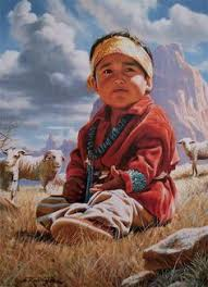Image result for navajo culture