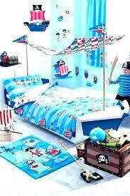 unique kids bedroom furniture. Pirates Bedroom Decor Pirate Set Bedding Sets Unique Kids Furniture