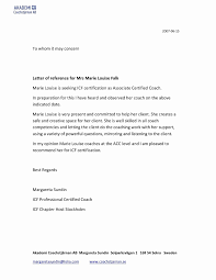 Cover Letter Format To Whom It May Concern Elegant How To Write To