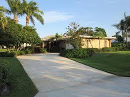 eastpointe palm beach gardens. 13224 Sand Grouse Ct, West Palm Beach, FL 33418 Eastpointe Beach Gardens