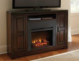 electric infrared lifesmart fireplace tv stand best of 83 best trend built in fireplaces images on