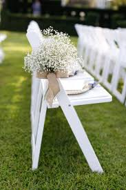 Burlap Decor 91 Best Burlap Wedding Ideas Images On Pinterest Burlap Weddings