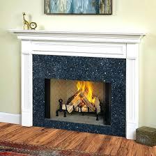 fireplace and mantels fireplaceantels fireplace mantels ideas with stone fireplace mantels home depot canada