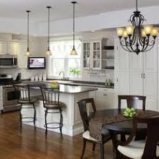 kitchen lighting over table. Beauteous Kitchen Lighting Over Table Decoration Ideas At Fireplace Interior Home Design S