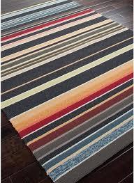 multicolor striped rug colours raise the bar striped modern multi color rug colorful striped rug