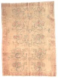 oriental rugs atlanta and antiques yamins oriental rugs atlanta and antiques