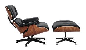 charles ray furniture. Charles \u0026 Ray Eames Lounge Chair With Ottoman,Top Grain Italy Leather,Excellent Workmanship,Best Price,Super Value Furniture A