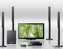 sony home theater wireless price. sony 3d bluray home theater system price in pakistan | model bdv-e970 wireless