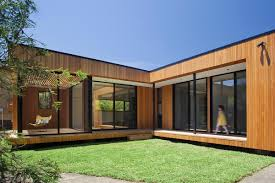 Prefabricated Shipping Container Homes Mesmerizing Prefab Shipping Container Homes Australia Pics