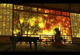 28++ Japan Autumn Hd Wallpaper - Basty ...