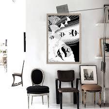 painting bedroom popular bedroom canvas paintings buy cheap bedroom canvas