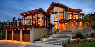 nice contemporary house plans canada 12 modern and home design west coast house trendy contemporary plans