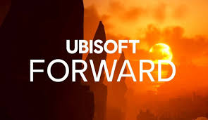 Ubisoft Forward September 2020 - Date, Start Time, Where To Watch, What To  Expect - PlayStation Universe