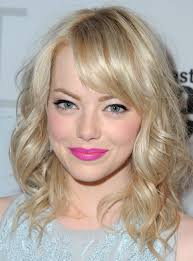 Blonde Hair Style 2017 hair color trends new hair color ideas for 2017 8222 by wearticles.com