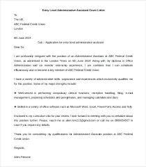 Letter Format Word 2010 Dark Blue Cover Letter Template Ms Word 2010 Designs Neerja Co