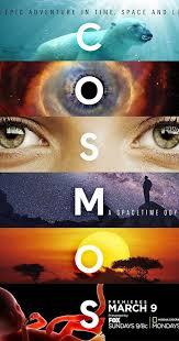 <b>Cosmos</b>: A Spacetime Odyssey (TV Series 2014) - IMDb