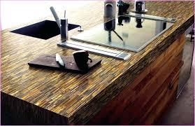 redoing formica countertops resurfacing laminate s painting over to look like granite refinishing painting formica countertops
