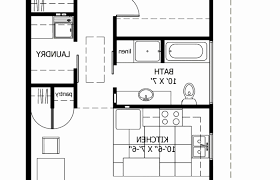modular home floor plans with inlaw suite modular homes with inlaw suite fresh in law suite