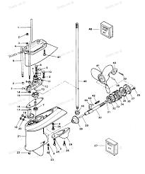 yamaha 225 outboard wiring diagram wiring diagrams yamaha 225 outboard wiring diagram digital