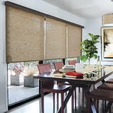 window roller shades. Brilliant Roller Free Inhome Measure U0026 Design Services To Window Roller Shades
