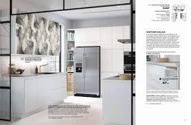 Top 27 Intelligent Pose D Une Cuisine Ikea Martadusseldorp