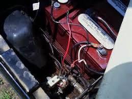 1998 club car golf cart 48 volt wiring diagram 1987 48 volt ezgo 1998 Club Car Gas Wiring Diagram 1998 club car golf cart 48 volt wiring diagram, 1998 club car golf cart 48 Club Car Generator Starter Problems