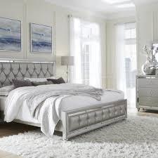 Greensburg Bed Set | TC Furniture
