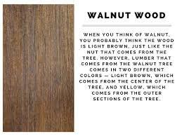 best wood for furniture making. Sim Fern | Blog The Best Types Of Wood For Furniture Making Construction U