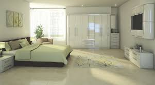 bedroom modular furniture. Contemporary White Gloss Modular Bedroom Furniture Contemporary-bedroom