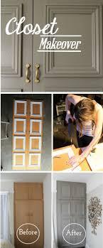 Remodel Master Bedroom best 25 bedroom remodeling ideas guest bedroom 7452 by uwakikaiketsu.us