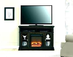 value city furniture fireplaces electric fireplace big lots console