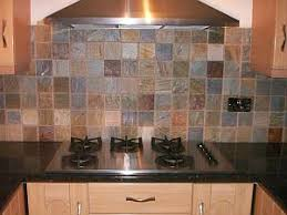 kitchen stone wall tiles. The Colon Should Challenging Ideas On Primary Issues For Tiling Go With Your Other Kitchen Decoy. Those Leathery Or Metallic Texture. Stone Wall Tiles L