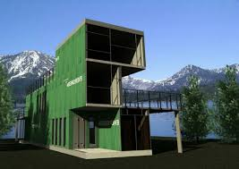 How Much Do Shipping Container Homes Cost In House Design