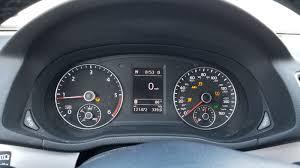 How To Reset Service Light On Vw Passat 1999 Volkswagen Passat Questions Volkswagen Passat Warning