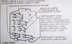 f90xca wiring diagram,xca wiring diagram database \u2022 treeofsavior co ford 6610 fuse box 1994 ford f 250 fuse box wiring diagram images database amornsak 1994 ford f 250 fuse Fford 6610 Fuse Box