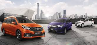 Honda Orange, Honda Blue, Honda Tafetha White