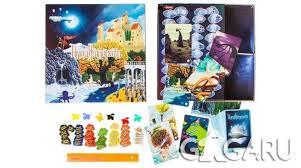<b>Настольная игра Имаджинариум</b> - обзор, отзывы, фотографии ...